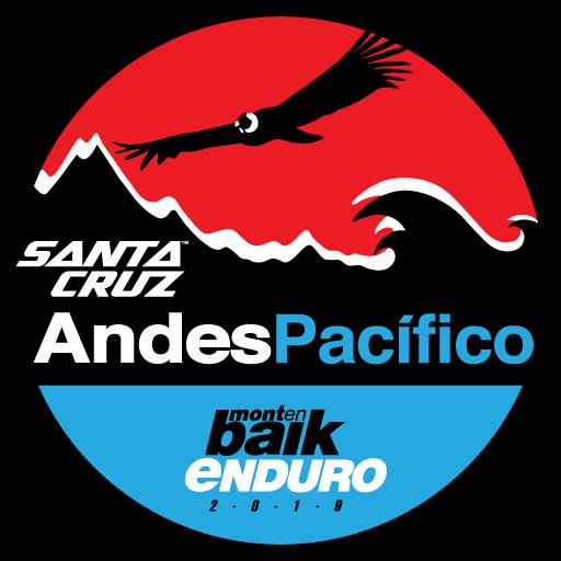 Andes Pacifico